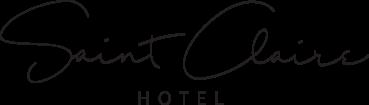 Hôtel Saint Claire ***